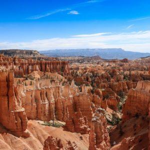 foto-landschap-grand-canyon-amerika-voor-fotobehang-op-maat