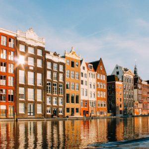 Foto 5 Amsterdam