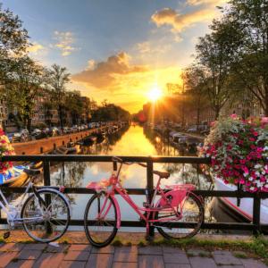 Foto 14 Amsterdam