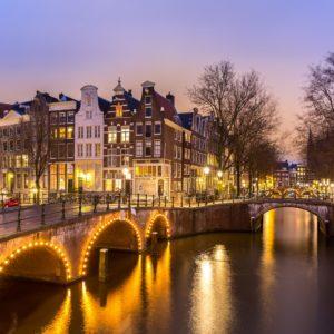Foto 4 Amsterdam