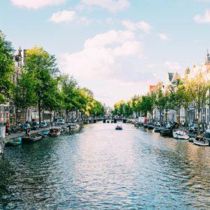 Foto 3 Amsterdam