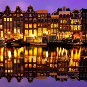Foto 6 Amsterdam