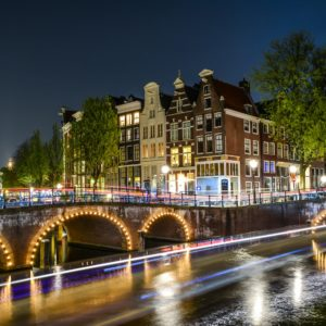 Foto 7 Amsterdam