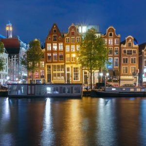 Foto 8 Amsterdam