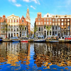 Foto 13 Amsterdam