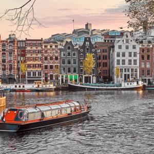 Foto 12 Amsterdam