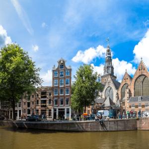Foto 10 Amsterdam