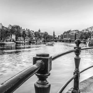 Foto 9 Amsterdam