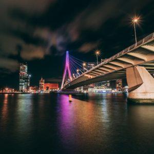 foto Rotterdam 7