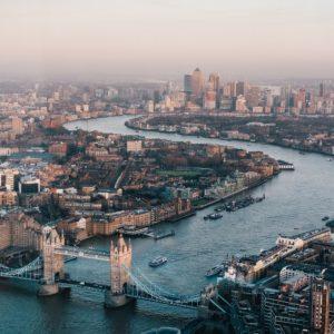 Foto 1 London