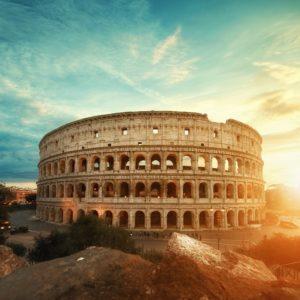 Foto 1 Rome