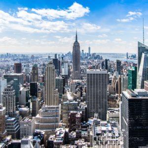 Foto 1 New York