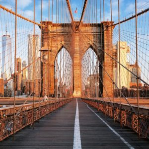 Foto 2 New York