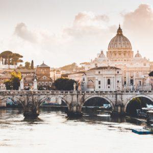 Foto 2 Rome