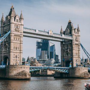 Foto 2 London