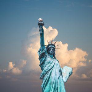Foto 3 New York