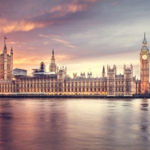 Foto 3 London