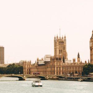 Foto 4 London