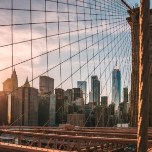 Foto 5 New York