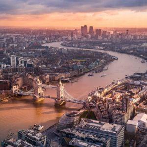 Foto 5 London
