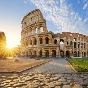 Foto 5 Rome