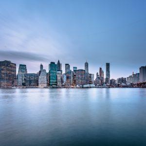Foto 10 Skyline