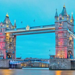 Foto 6 London