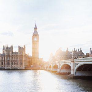 Foto 7 London