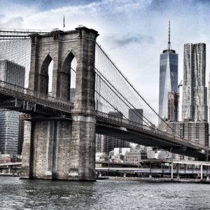 Foto 7 New York