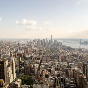 Foto 8 New York