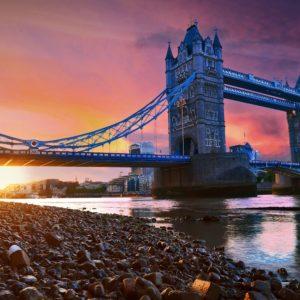 Foto 8 London
