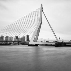 foto Rotterdam 1