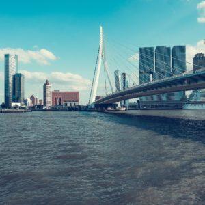 foto Rotterdam 2