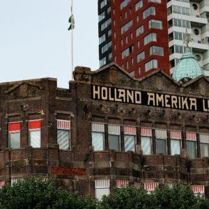 foto Rotterdam 6