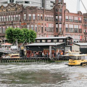 foto Rotterdam 5