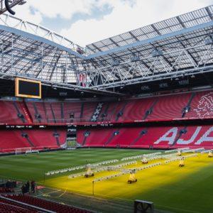 Foto 4 Ajax