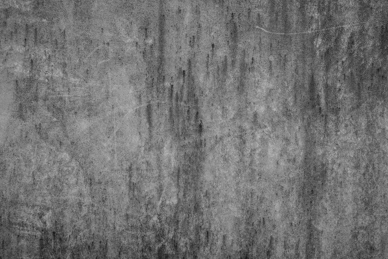 fotobehang betonlook