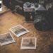 Duurzaam behang Eigen Foto
