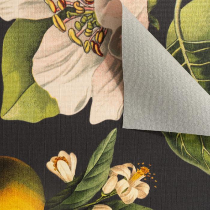 VividTex behang met Cara Saven ontwerp