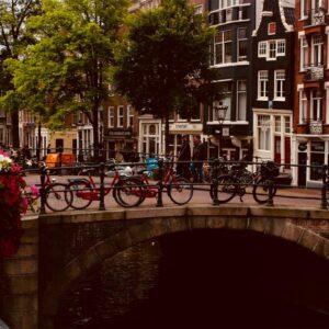 Foto 23 Amsterdam