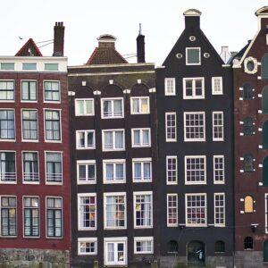 Foto 22 Amsterdam