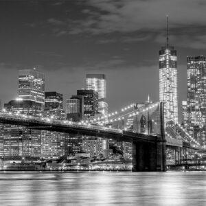 Foto 22 New York