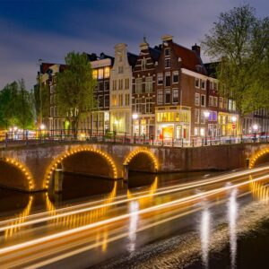 Foto 20 Amsterdam