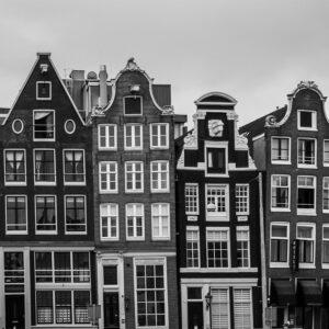 Foto 19 Amsterdam