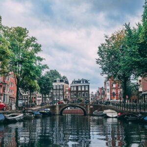 Foto 18 Amsterdam