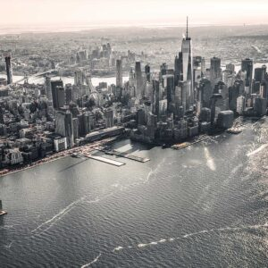 Foto 9 New York