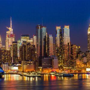 Foto 18 New York