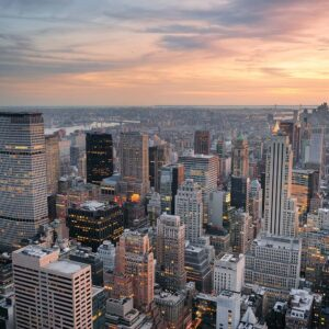 Foto 12 New York