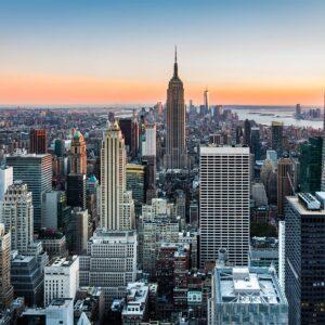 Foto 11 Skyline