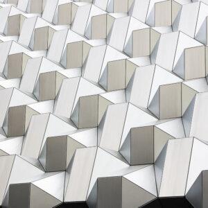 Foto 19 Geometrie